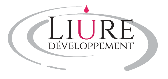 Liure Developpement